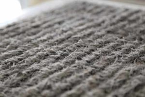 Dirty Air Filter Can Destroy Your Air Conditioner
